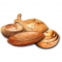 images/stories/virtuemart/category/olivewood-bowls.jpg
